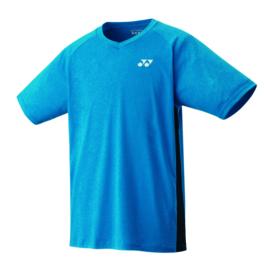 Yonex t-shirt 16326EX infinite blue XL