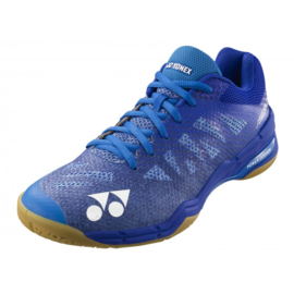 Yonex Shoes Aerus 3 R Blue