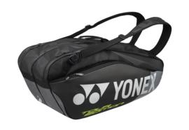 Yonex Pro serie Bag  9826EX