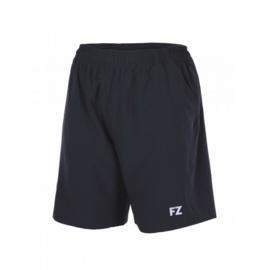 FZ Forza Ajax Shorts