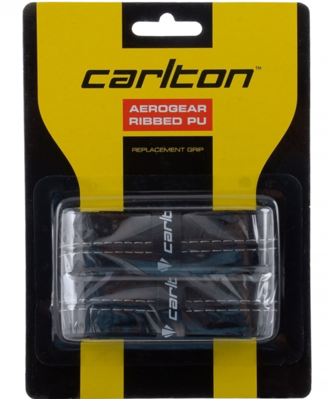 Carlton Aerogear Ribbed Pu