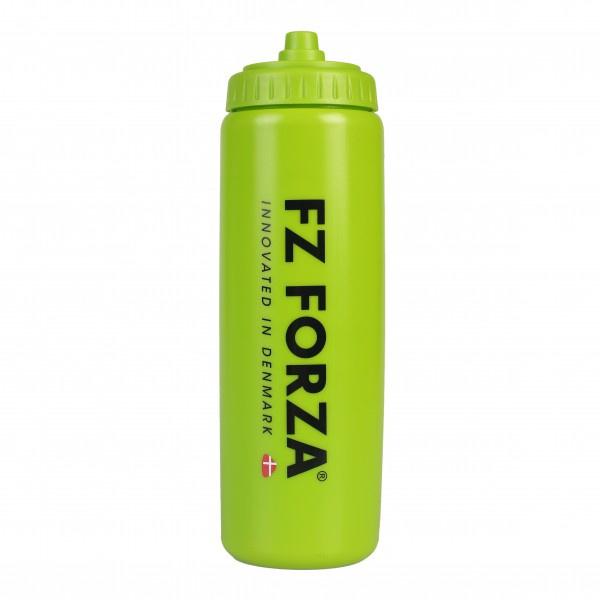 FZ Forza drinkfles