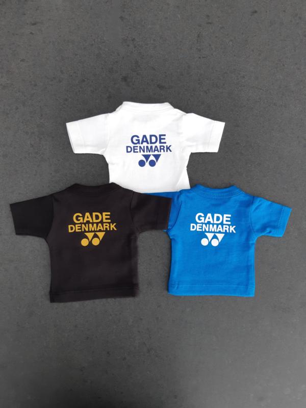 Mini shirt Gade Denmark