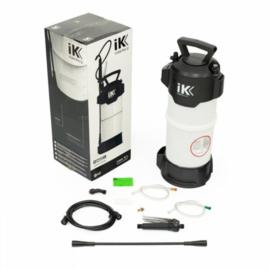 iK Foam PRO 12 (incl persluchtventiel)