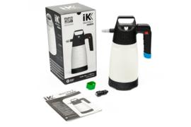 iK Multi Pro 2