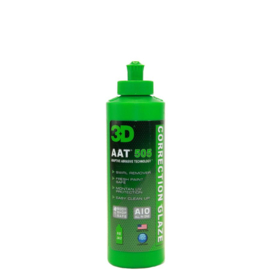 3D AAT 505 correction glaze 8oz