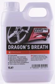 Valet Pro Dragon's Breath velgenreiniger