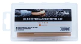 Valet Pro Clay (mild) 100gr