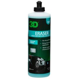 3D Eraser Water Spot Remover 16oz