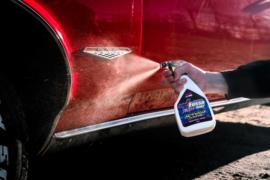 Soft99 Fusso Coat Speed & Barrier Hand Spray