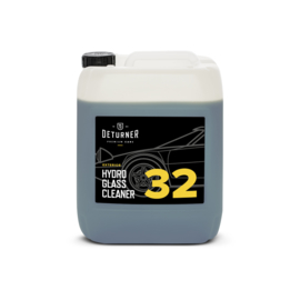 Hydro Glass Cleaner