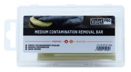 Valet Pro Clay (medium) 100gr