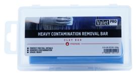 Valet Pro Clay (heavy) 100gr