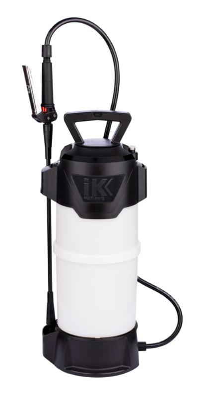 iK Multi Pro 12 (incl. kleurenindentificatie)