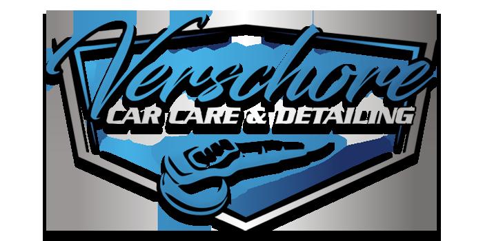 Verschore Car Detailing