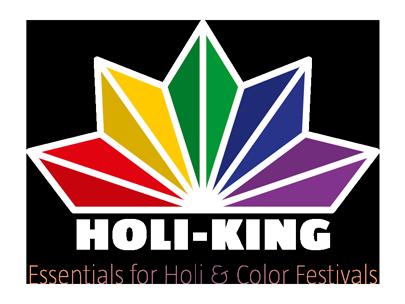 Holi-King.NL