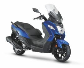 MAXSYM TL 500