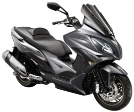 KYMCO Xciting Euro2 400i ABS