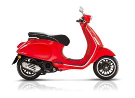 Vespa Sprint 125 IGET ABS