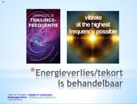 Uitgebreide energiemeting wanneer nuttig?