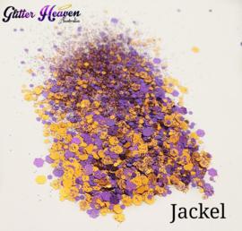 Jackel 6-7 gram