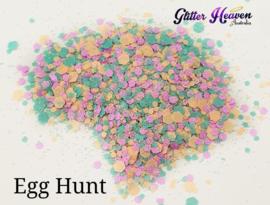 Egg Hunt 6-7 gram