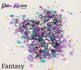 Fantasy 6-7 gram