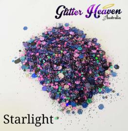 Starlight 6-7 gram