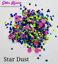 Star Dust 6-7 gram