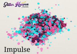 Impulse 6-7 grams