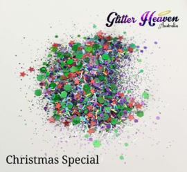 Christmas Special 6-7 gram