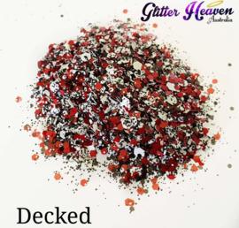 Decked 6-7 gram