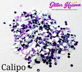 Calipo 6-7 gram