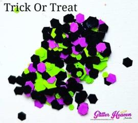 Trick or Treat 6-7 grams