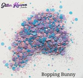 Bopping Bunny 6-7 gram