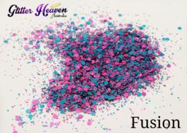 Fusion 6-7 gram