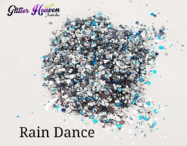 Rain dance 6-7 grams