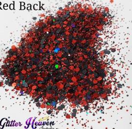 Red Back 6-7 gram