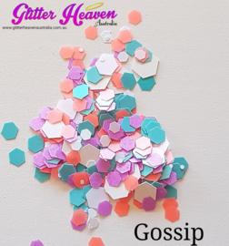 Gossip 6-7 gram