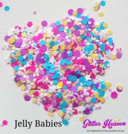 Jelly Babies 6-7 gram