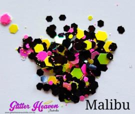 Malibu 6-7 gram