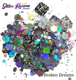 Broken Dreams 6-7 grams
