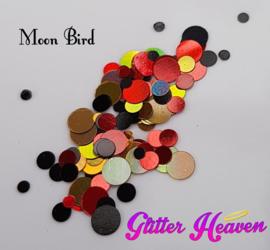 Moon Bird 6-7 gram