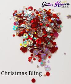 Christmas Bling 6-7 gram