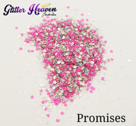 Promises 6-7 gram