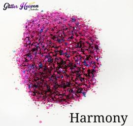 Harmony 6-7 gram