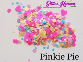 Pinkie Pie 6-7 gram