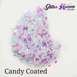 Candy Coated 6-7 gram