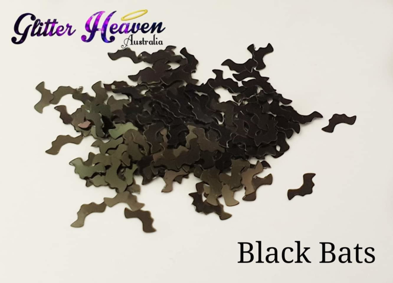 Black Bats 6-7 grams