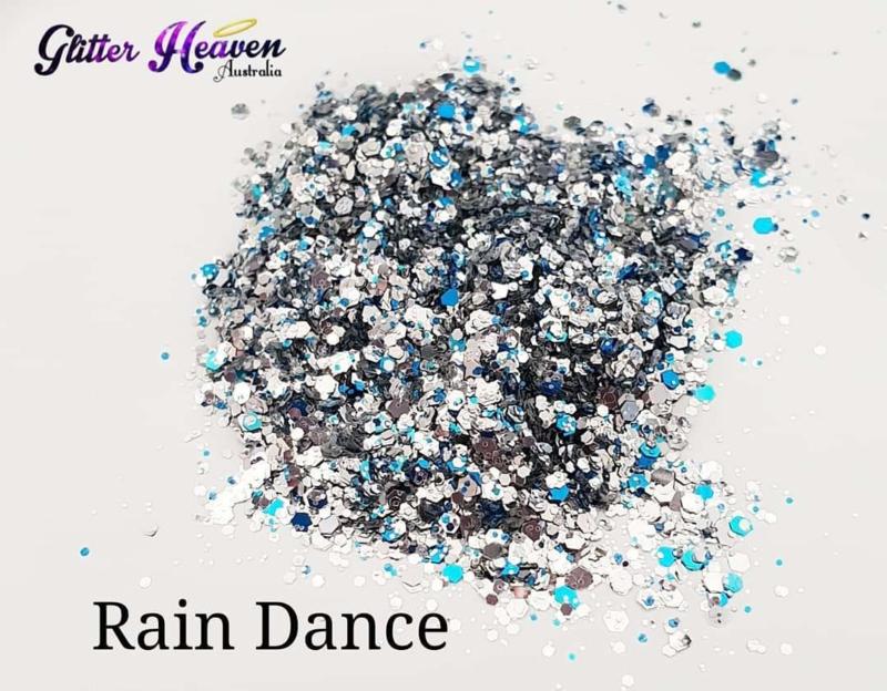 Rain Dance 6-7 gram